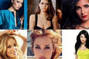 صور اجمل ممثلة تركية , اشهر الممثلات التركية