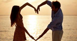 صور صور معبرة عن الحب , طرق مختلفة للتعبير عن الحب