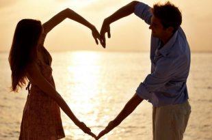 بالصور صور معبرة عن الحب , طرق مختلفة للتعبير عن الحب 1257 12 310x205