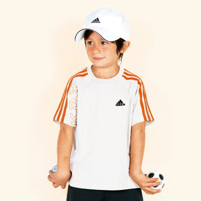 بالصور ملابس اطفال رياضية , احدث الملابس الرياضية للاطفال 12735 1