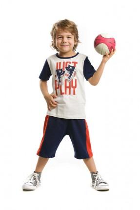 بالصور ملابس اطفال رياضية , احدث الملابس الرياضية للاطفال 12735 10