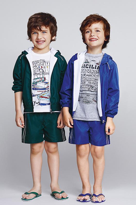 بالصور ملابس اطفال رياضية , احدث الملابس الرياضية للاطفال 12735 11