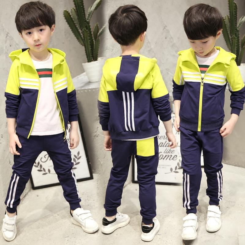 بالصور ملابس اطفال رياضية , احدث الملابس الرياضية للاطفال 12735 3