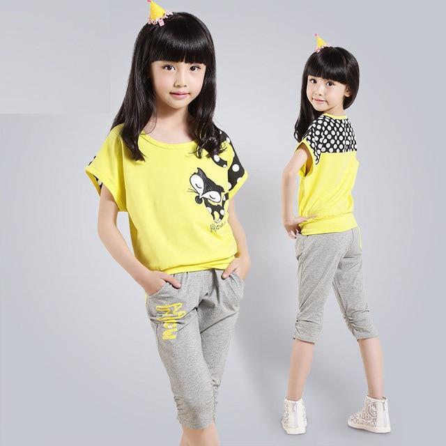 بالصور ملابس اطفال رياضية , احدث الملابس الرياضية للاطفال 12735 5