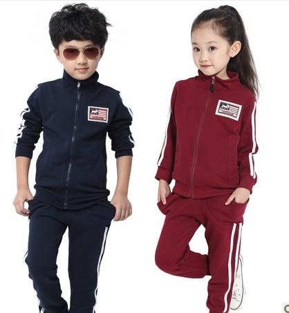 بالصور ملابس اطفال رياضية , احدث الملابس الرياضية للاطفال 12735 6