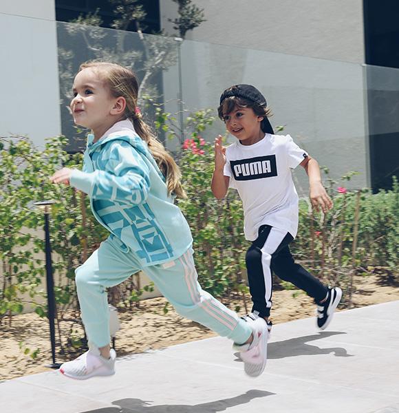 بالصور ملابس اطفال رياضية , احدث الملابس الرياضية للاطفال 12735 8