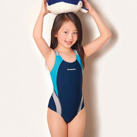 بالصور ملابس اطفال رياضية , احدث الملابس الرياضية للاطفال 12735 9