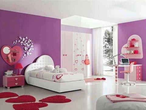 بالصور اجمل ديكورات غرف الاطفال , اروع ديكورات لغرف الاطفال 12736 3