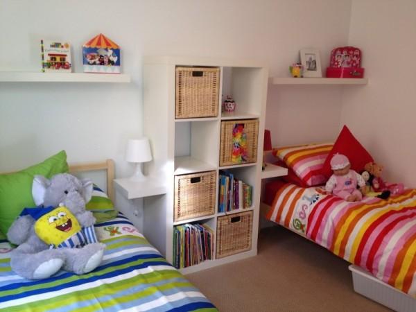 بالصور اجمل ديكورات غرف الاطفال , اروع ديكورات لغرف الاطفال 12736 5