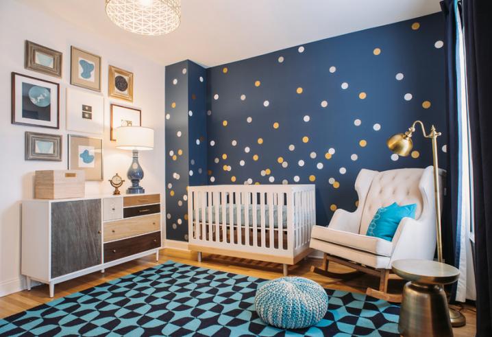 بالصور اجمل ديكورات غرف الاطفال , اروع ديكورات لغرف الاطفال 12736