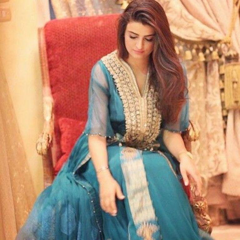 بالصور عباية مغربية , لباس مغربى انيق 1294 6