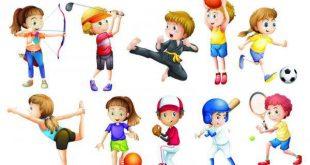 بالصور مقدمة عن الرياضة بشكل عام , تعريف المعنى العام للرياضه 13033 2 310x165