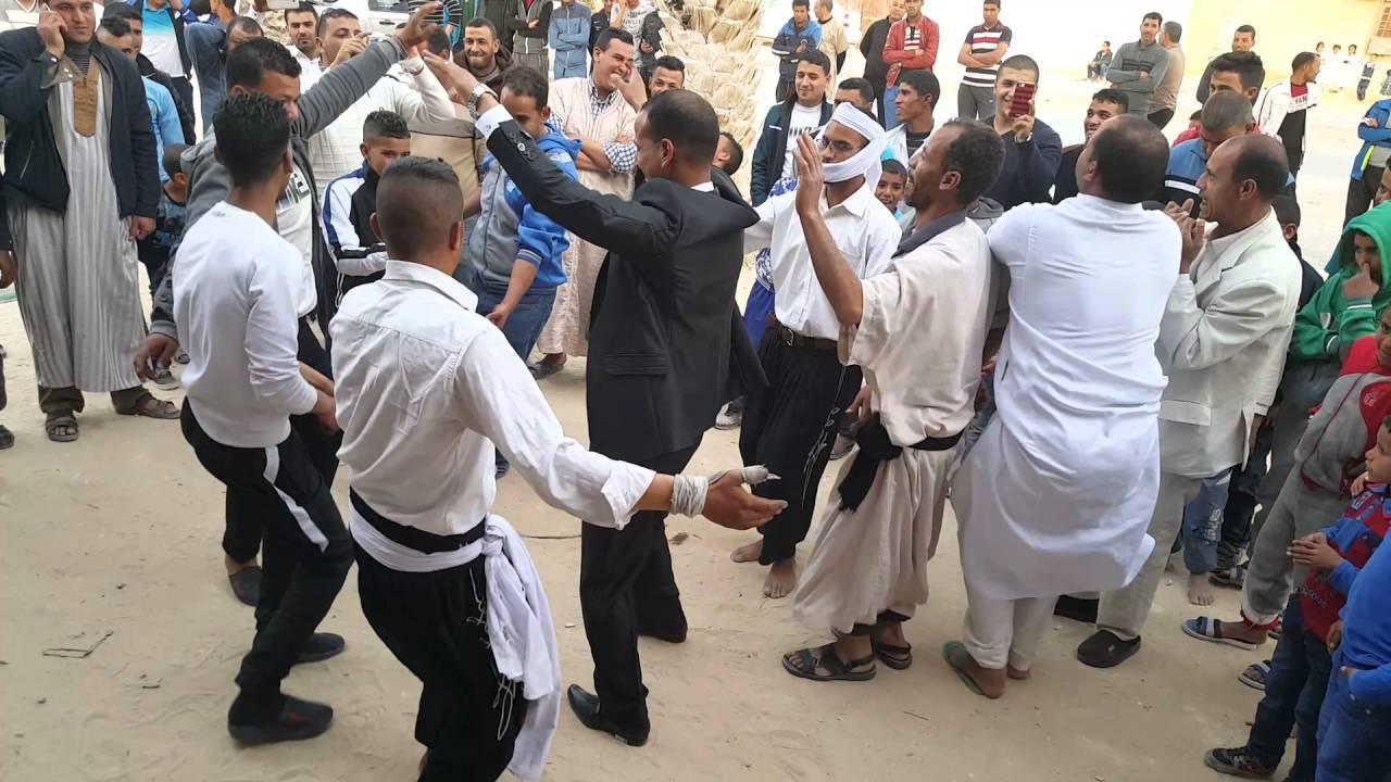 بالصور اعراس وادي سوف , كيفيه الاحتفال بالعرس فى الوادى 13034