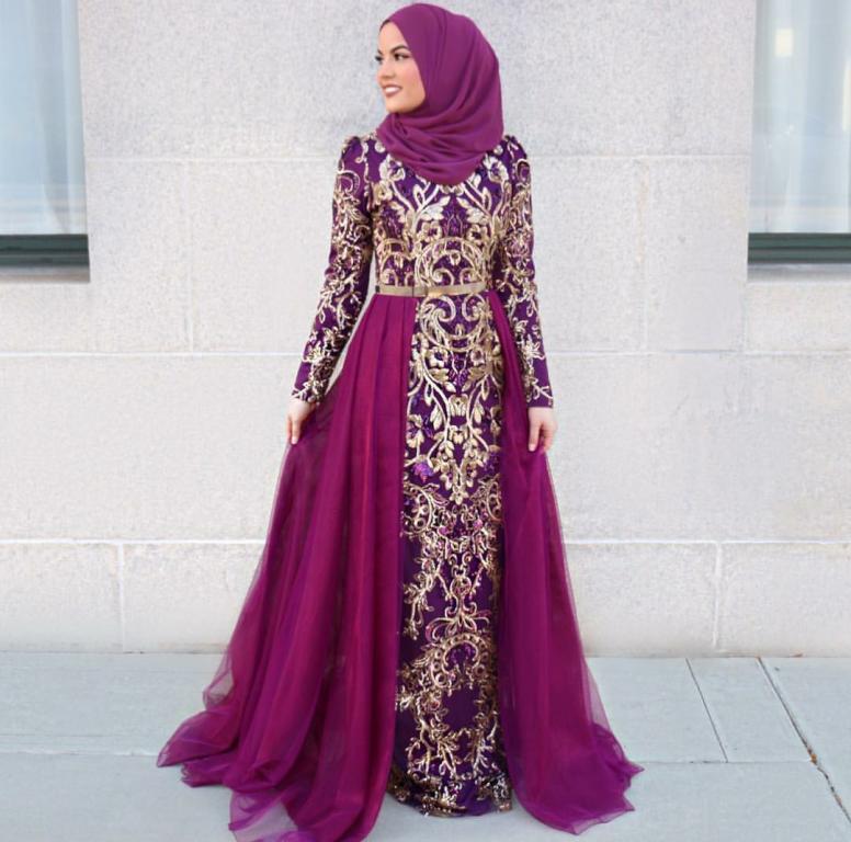بالصور اشيك فساتين السهرة , احلى لباس للسهرة 13066