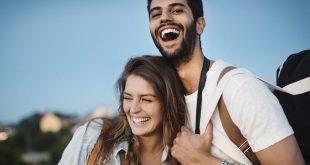 بالصور لحظات حب ساخنة , احلى الاوقات الرومانسية 1337 12 310x165