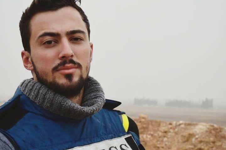 بالصور صور شباب سوريا , اجدد صور شباب سوريا 1344