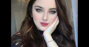 بالصور بنات الشيشان , صبايا الشيشان وجمالهم الطبيعى الخلاب 1023 14 310x165