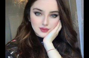 بالصور بنات الشيشان , صبايا الشيشان وجمالهم الطبيعى الخلاب 1023 14 310x205