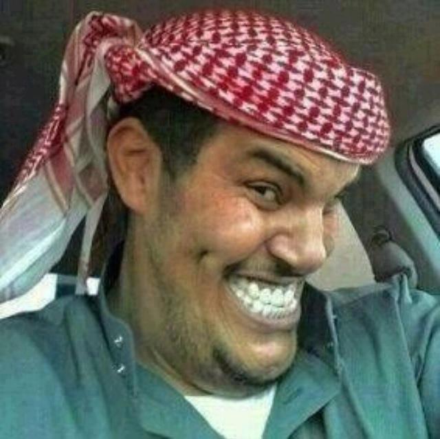 صورة صور رجال مضحكة , بعض صور تجعلك تضحك بدون كلام