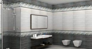 بالصور سيراميك حمامات ومطابخ , اشكال مختلفة من سيراميك الحمامات والمطابخ 1053 13 310x165