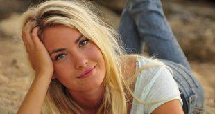 بالصور اجمل نساء اوروبا , المراة الاجنبية وجمالها الفتان 1066 11 310x165