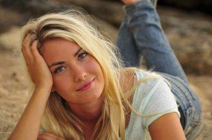 صور اجمل نساء اوروبا , المراة الاجنبية وجمالها الفتان
