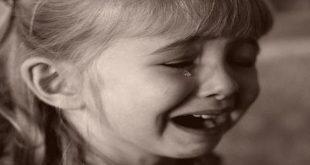 صور تفسير حلم عناق الميت والبكاء , رؤية الميت فى المنام والبكاء عليه