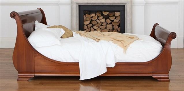 بالصور رؤية الفراش في المنام , تفسير مشاهدة سرير النوم فى الحلم 12760 1