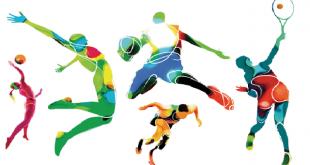 بالصور موضوع تعبير عن الرياضة واهميتها , ما هى فوائد الرياضة للجسم 13002 2 310x165