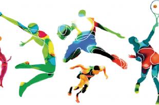 بالصور موضوع تعبير عن الرياضة واهميتها , ما هى فوائد الرياضة للجسم 13002 2 310x205