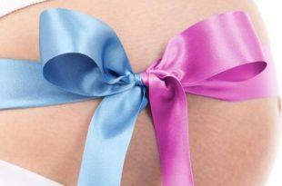 صور كيف تتعرف على نوع الجنين بدون سونار , كيفيه معرفة جنس الطفل بدون تدخل الاطباء