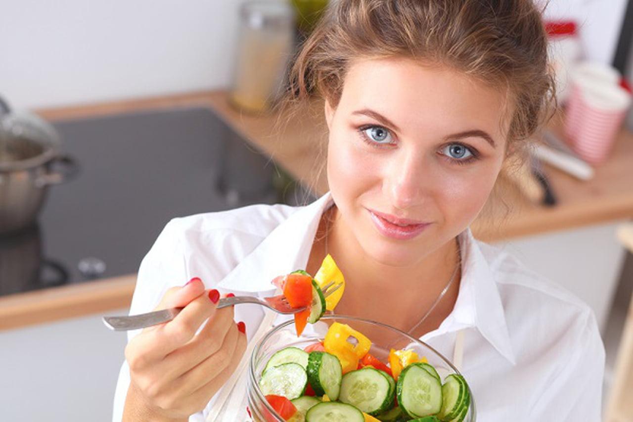 صور سلامة الجهاز الهضمي , كيفيه الحفاظ على الجهاز الهضمى
