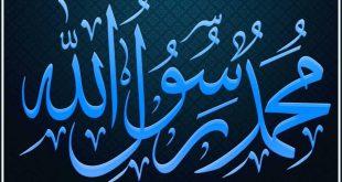 بالصور تفسير رؤية النبي محمد في المنام , الحلم بسيدنا محمد صلى الله عليه وسلم 13022 3 310x165