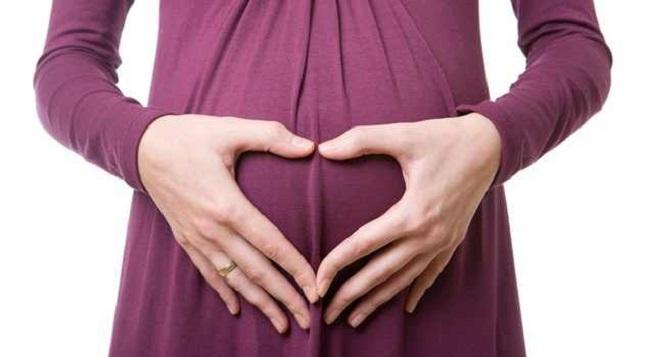 صورة اعراض الحمل في الشهر الثالث , ما هى علامات التغيير التى تظهر على الحامل فى الشهر الثالث