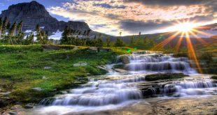 صور احلى صور مناظر طبيعيه , المناظر الطبيعية الخلابة