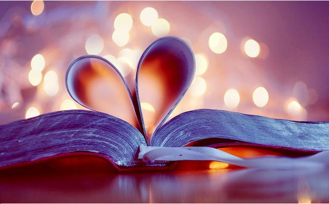 بالصور الفرق بين الحب والاعجاب , معرفة الحب من الاعجاب 1542 1