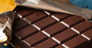 صور فوائد الشوكولاته , بما تتميز الشكولاته