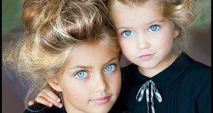 بالصور اجمل اطفال في العالم , صور اطفال من احلي واجمل الصور في العالم 3480 10 310x165