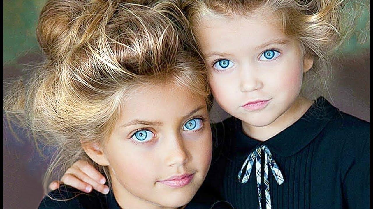 صور اجمل اطفال في العالم , صور اطفال من احلي واجمل الصور في العالم