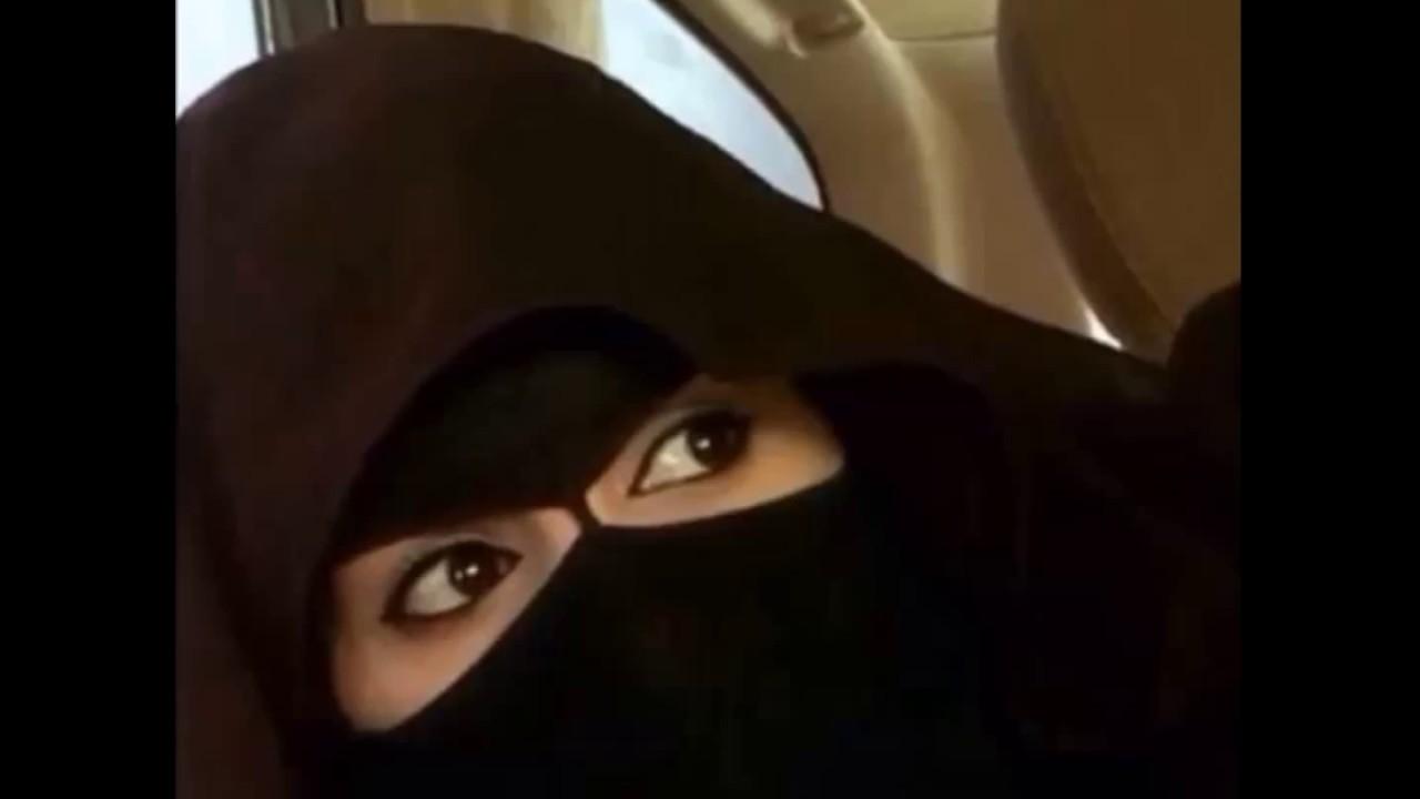 صور بنات البدو , جمال بنات البدو الحقيقي واناقتهم
