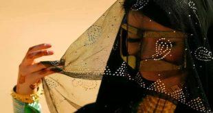 بالصور بنات البدو , جمال بنات البدو الحقيقي واناقتهم 3519 8 310x165