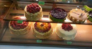 بالصور حلويات سعد الدين , حلويات شرقية وغربيه من سعد الدين 3534 11 310x165