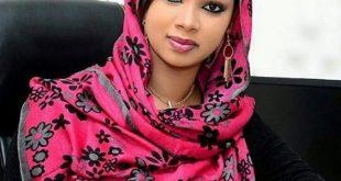 صور بنات السودان , صور جميله لرقه وجمال بنات السودان