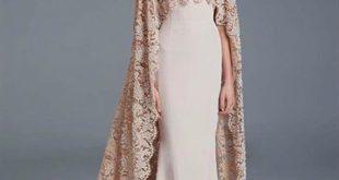 صور فساتين روعه , اجمل واحدث اطلالات الفساتين