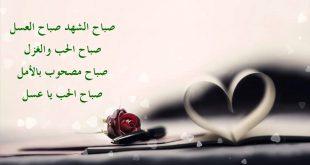 صور رسائل حب خاصة للحبيب , رسائل مشاعر وحب غرام للحبيب