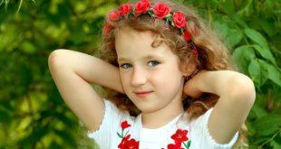صورة بنت كيوت , صور لاطفال بنات كيوت ورقيقه