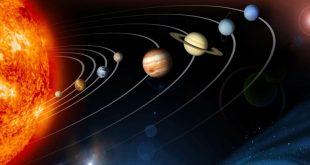 بالصور صور المجموعة الشمسية , كواكب المجموعه الشمسيه لم تراها من قبل 3701 9 310x165