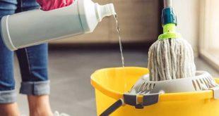 صورة تنظيف المنزل , كيف ترتبي وتنظفي منزلك 3711 3 310x165