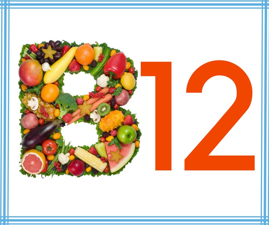 صور ما هو فيتامين b12 , فوائد ومعلومات عن فيتامنb12