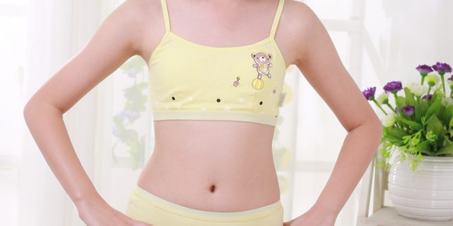 بالصور ملابس داخلية للبنات , اطقم بناتي داخلي في قمة الاناقة 3779 10 660x330